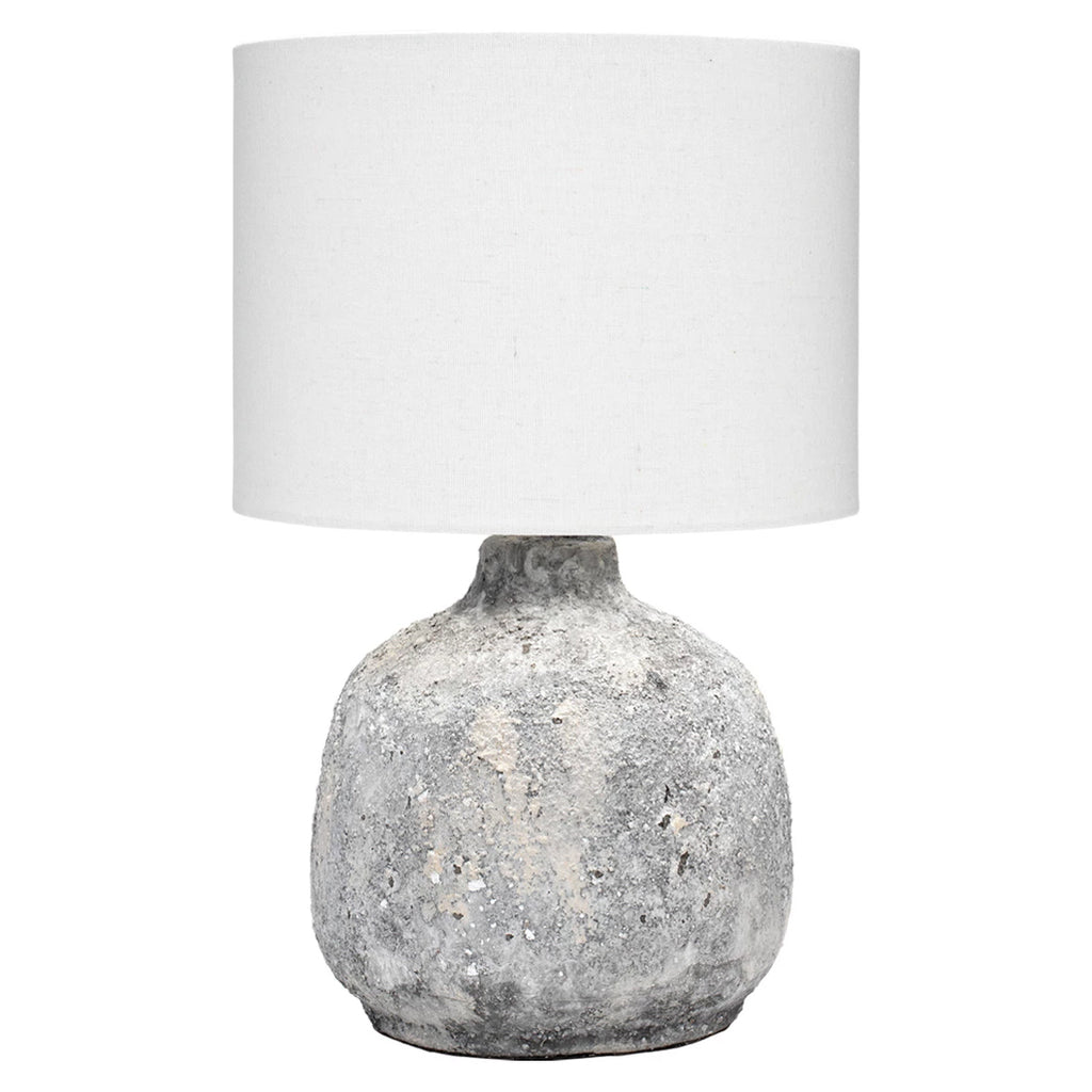 Edgehill Table Lamp