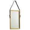 Cyan Design Venster Long Mirror