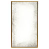 Mirror Image Home Panel Wall Mirror