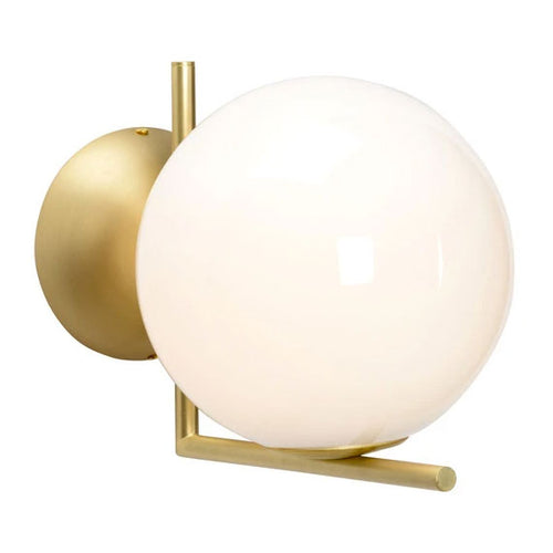 Chelsea House Nadege Wall Sconce
