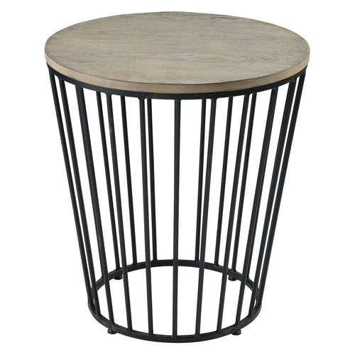 Crofton Accent Table