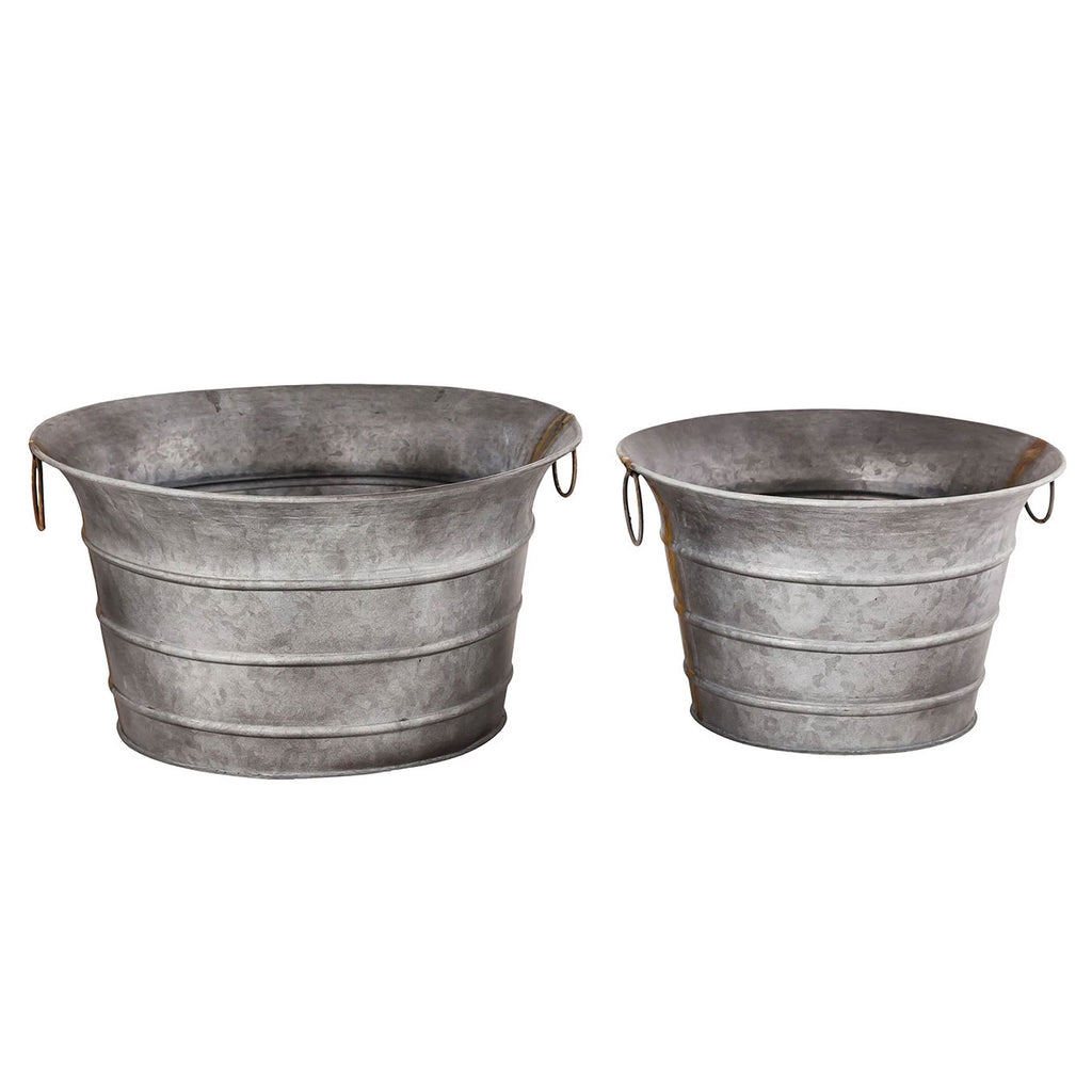 Marlowe Planter Set of 2