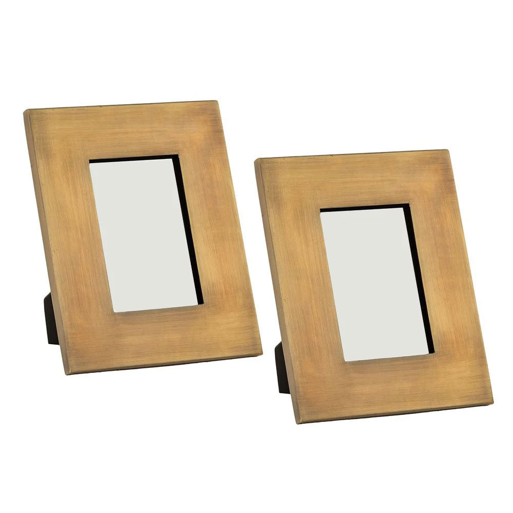 Dunster Picture Frame Set of 2