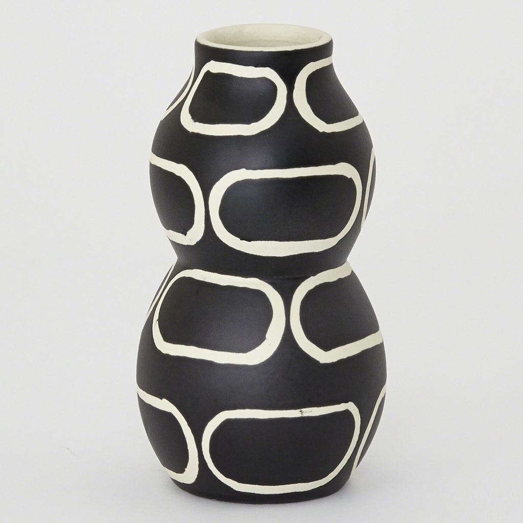 Global Views Martino Vase