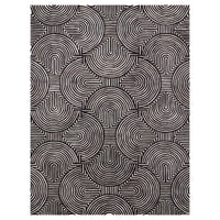 Global Views Arches Hand Tufted Rug