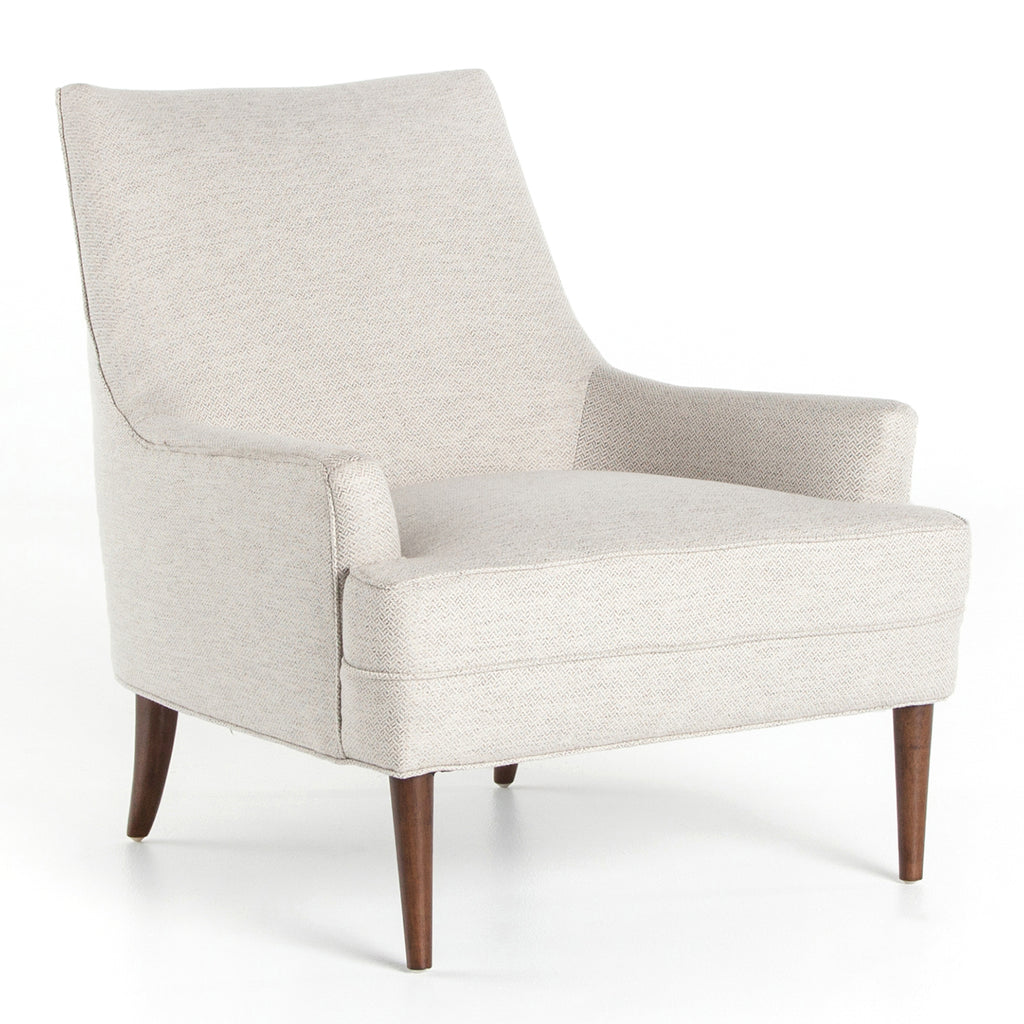 Four Hands Danya Chair
