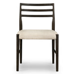 Four Hands Glenmore Dining Chair