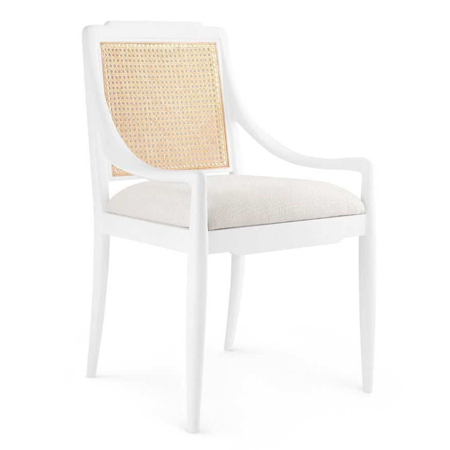 Bungalow 5 Veronika Armchair