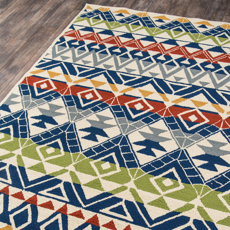Venice Nomad Indoor/Outdoor Rug