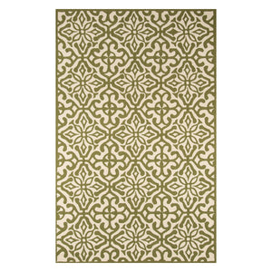 Venice Bloom Indoor/Outdoor Rug