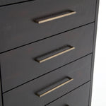 Four Hands Suki Tall Dresser