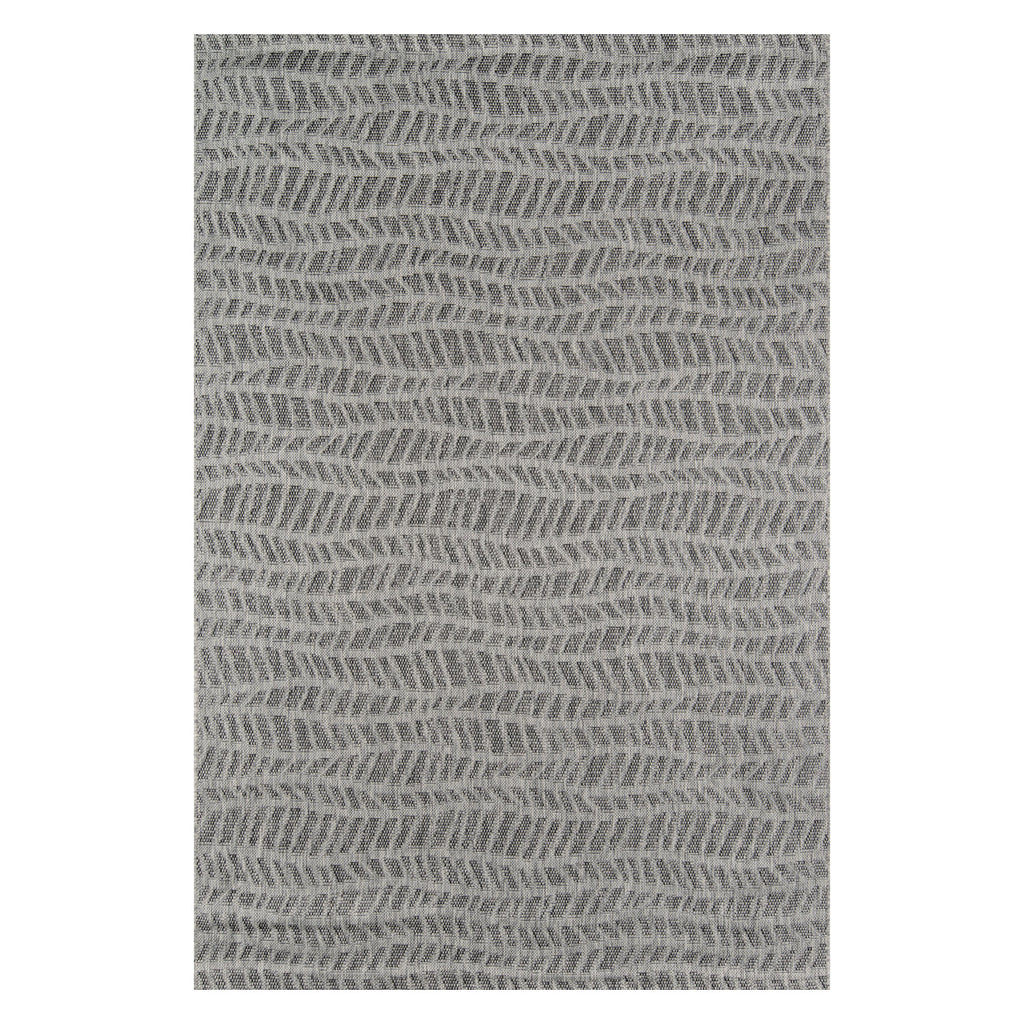 Ventura Strain Indoor/Outdoor Rug