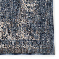 Jaipur Vanadey Temple Power Loomed Rug