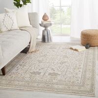 Jaipur Vienne Valentin Power Loomed Rug