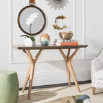 Grund Indoor/Outdoor Console Table