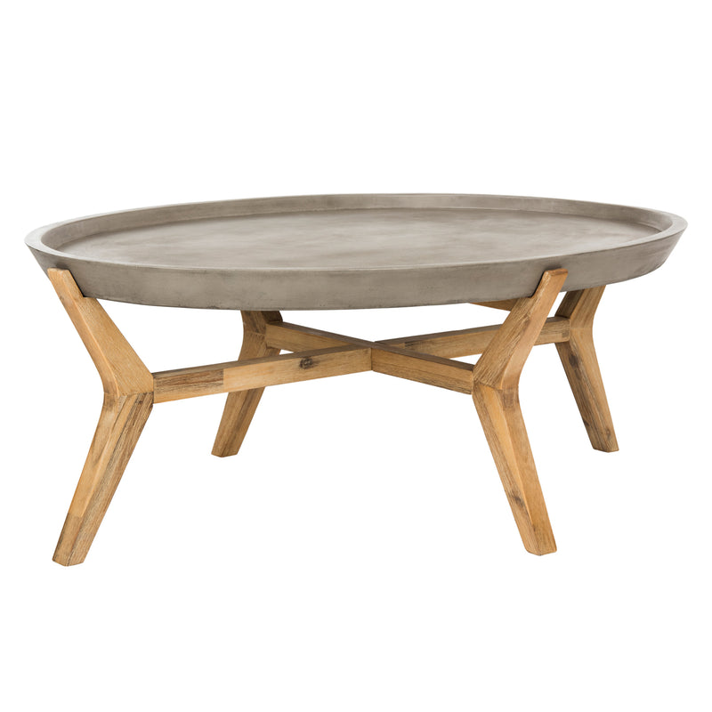 Cove Indoor/Outdoor Coffee Table