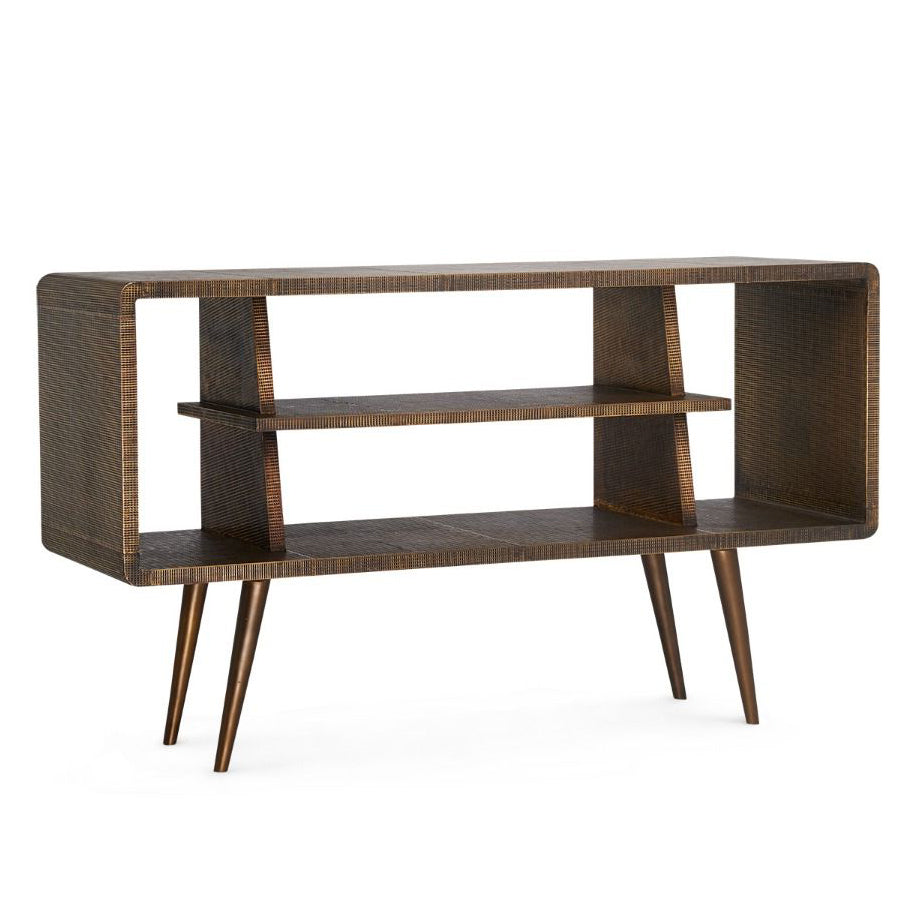 Bungalow 5 Verra Console Table