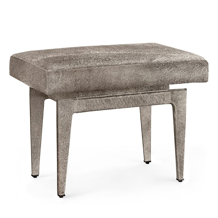Bungalow 5 Winston Stool