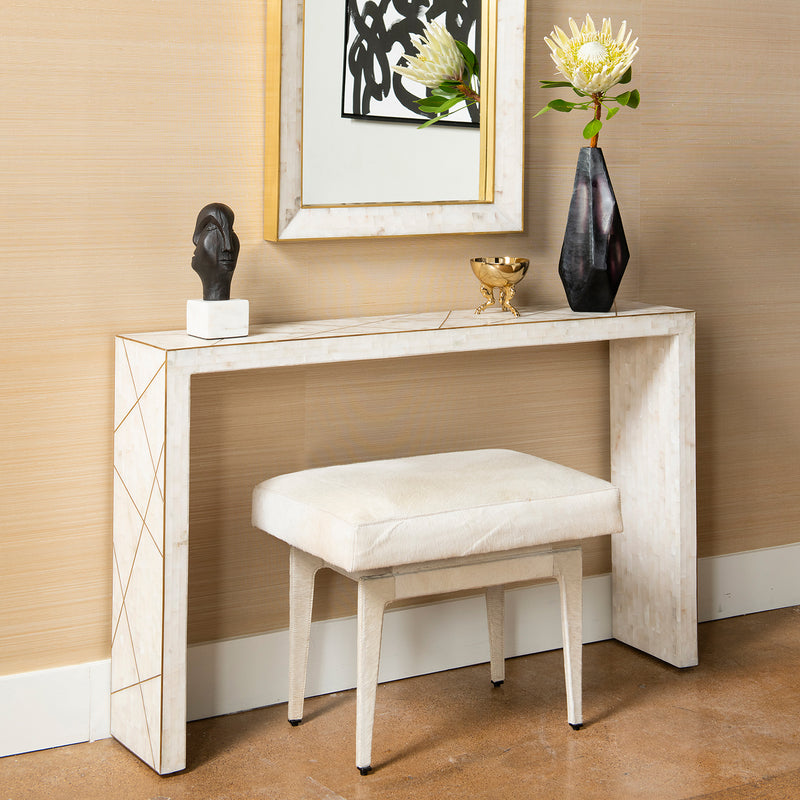 Bungalow 5 Elgin Console Table