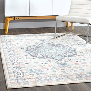 Raley Machine Made Rug