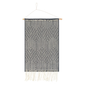 Fiona Gray Wall Hanging