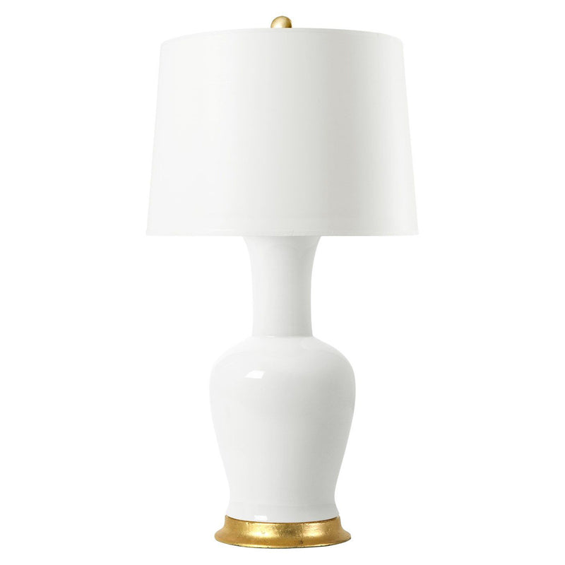 Bungalow 5 Acacia Table Lamp Base