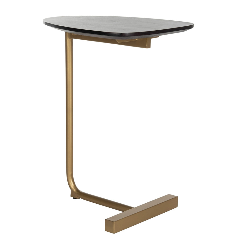 Josee C-Table