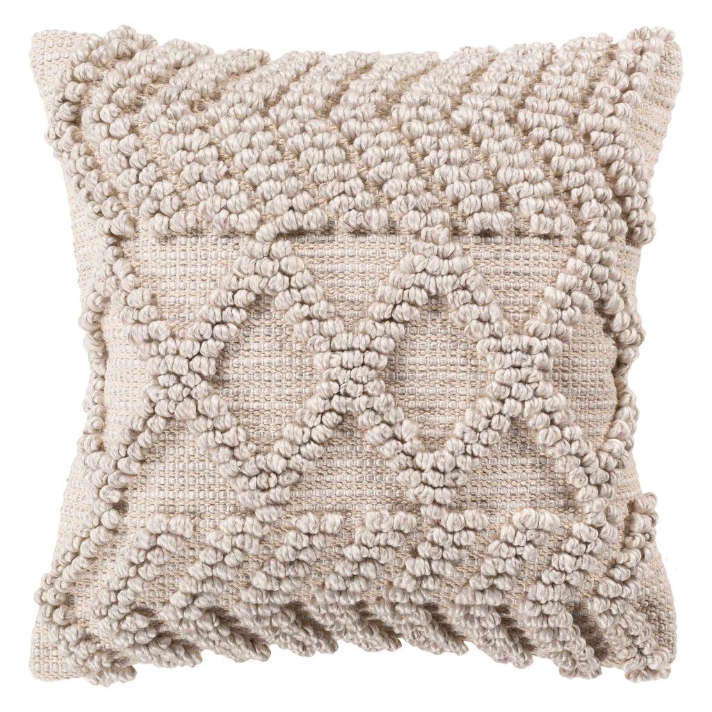 Karlson Koa Throw Pillow