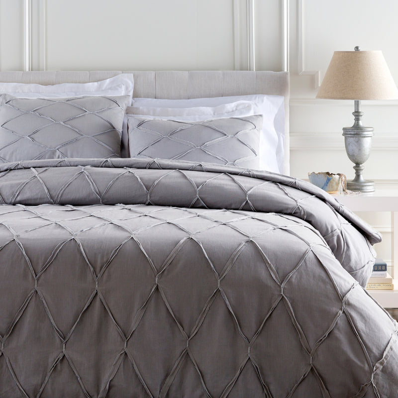 Walbridge Duvet Set