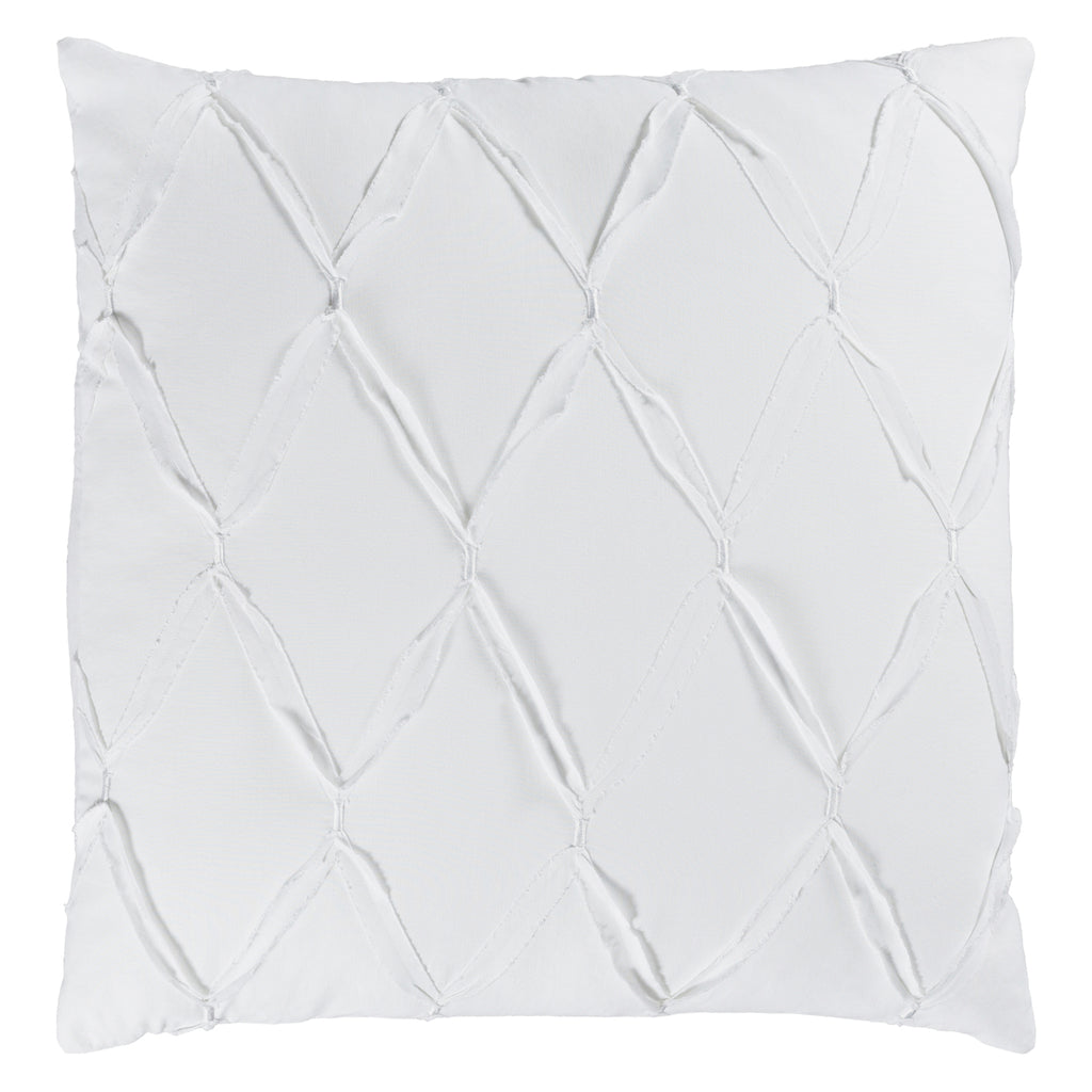 Walbridge Euro Pillow Sham