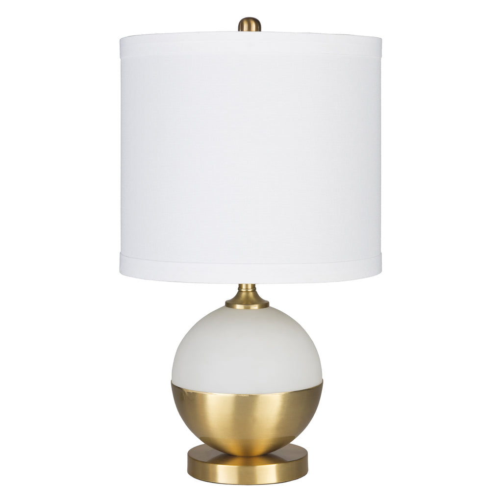 Bayles Table Lamp