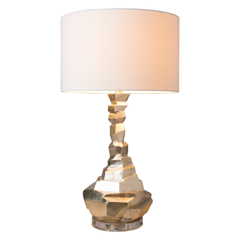 Bracy Table Lamp