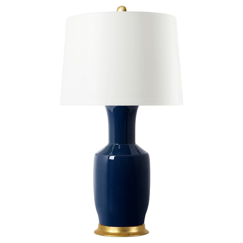 Bungalow 5 Alia Table Lamp Base