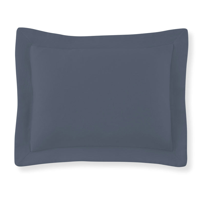 Peacock Alley Angelina Matelasse Pillow Sham