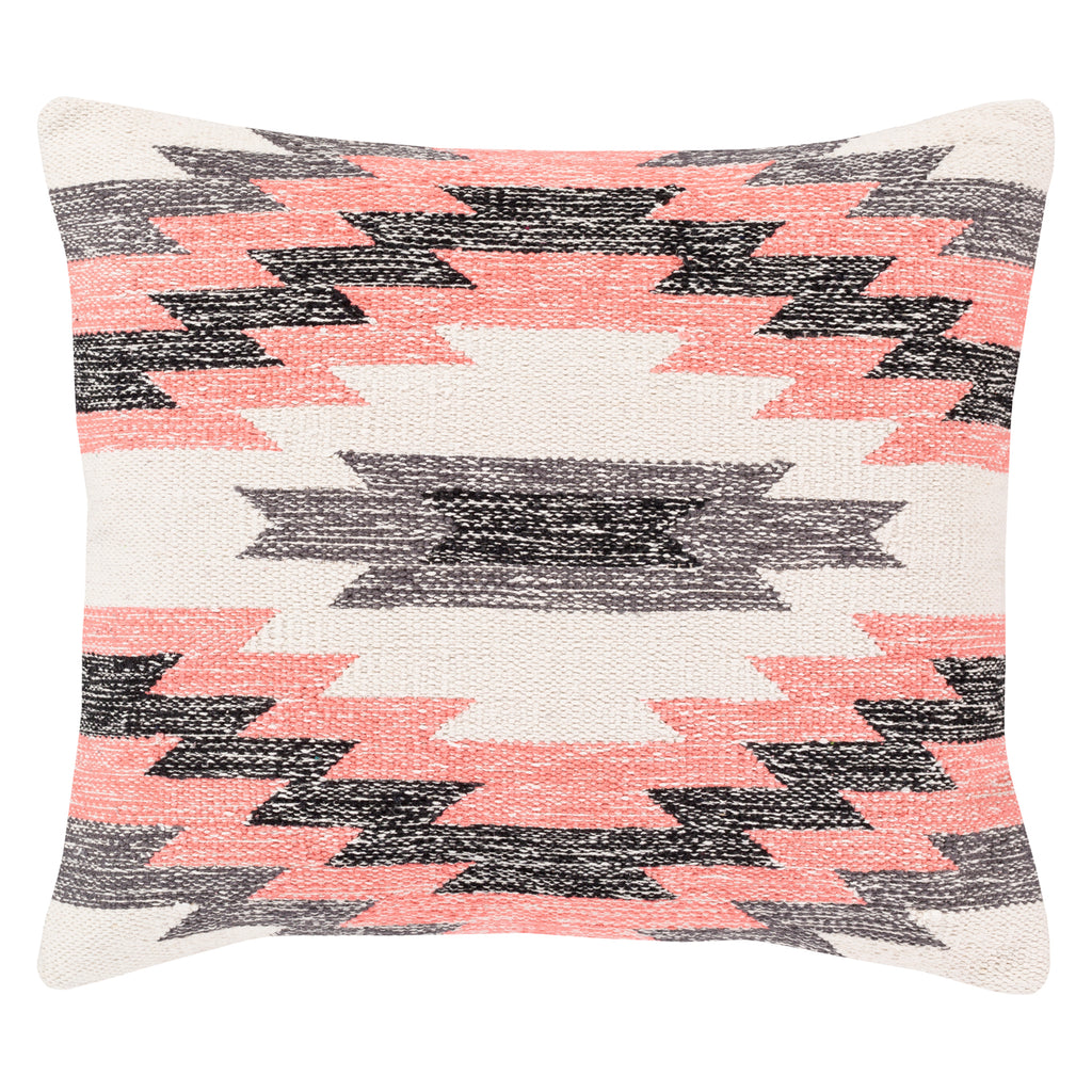 Ansley Throw Pillow