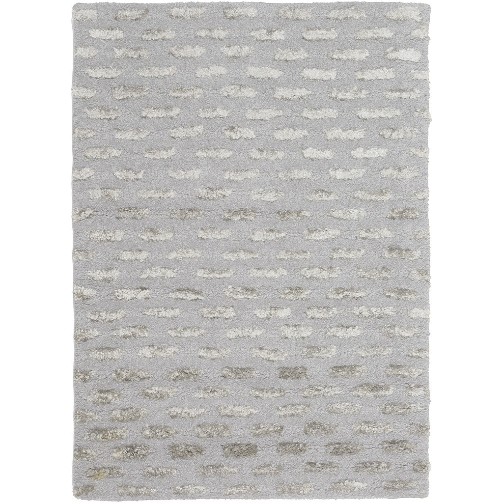 Surya Atlantis Hand Tufted Rug