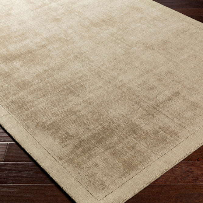 Surya Aura Silk Medium Pile Rug