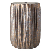 Foyle Indoor/Outdoor Stool
