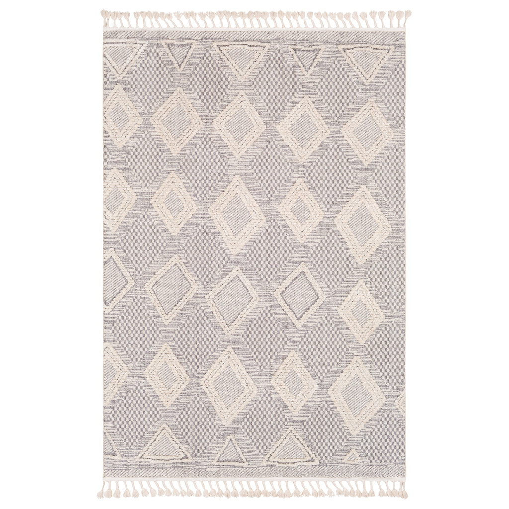 Surya Azilal Quill Machine Woven Rug