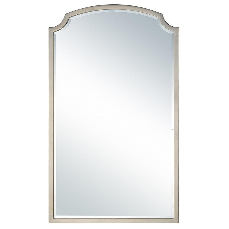 Barclay Butera for Mirror Image Home Cleo Wall Mirror