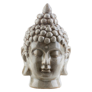 Buddha Indoor/Outdoor Statue