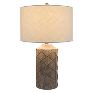 Keller Table Lamp