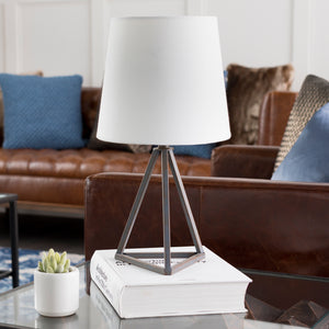 Zach Table Lamp