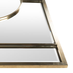 Phillips Wall Mirror