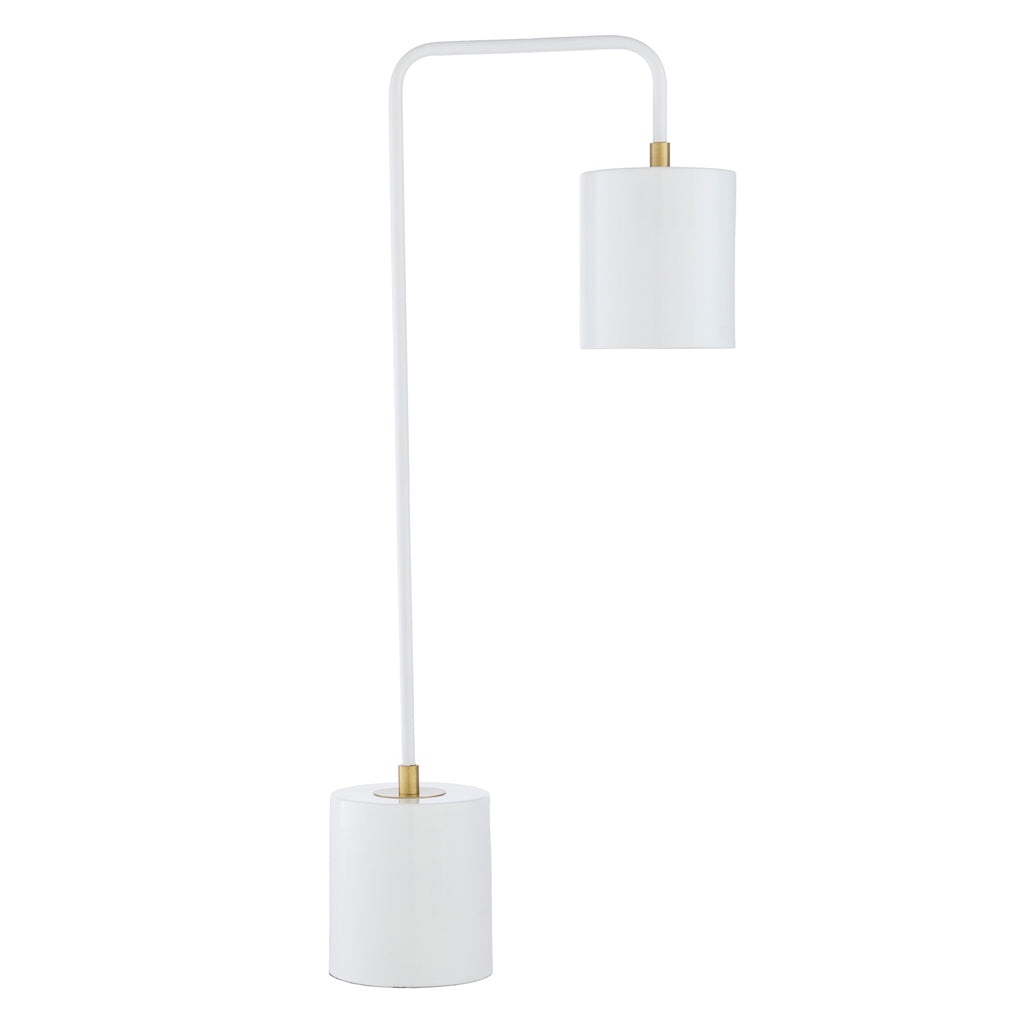 Lapo Table Lamp
