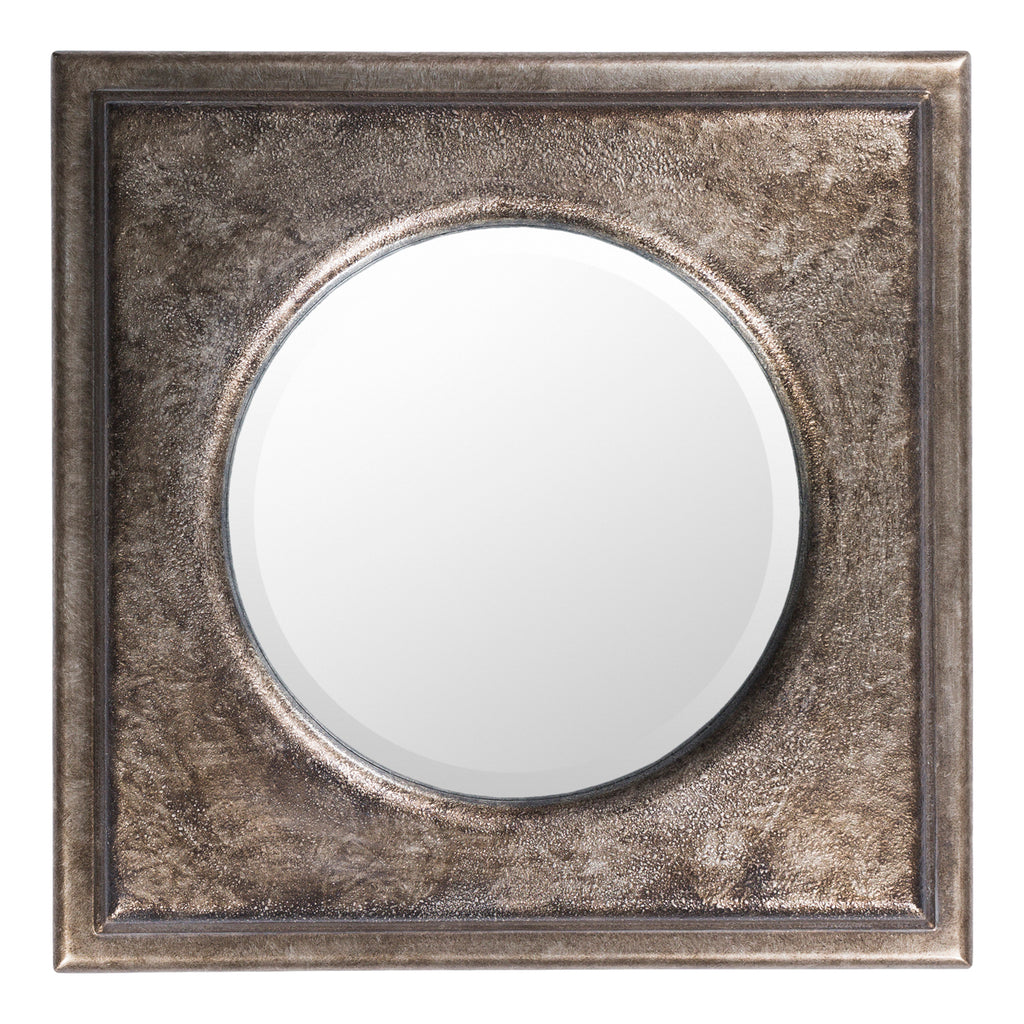Cook Wall Mirror