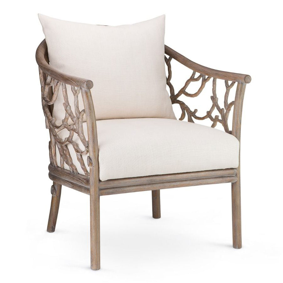 Bungalow 5 Bosco Arm Chair