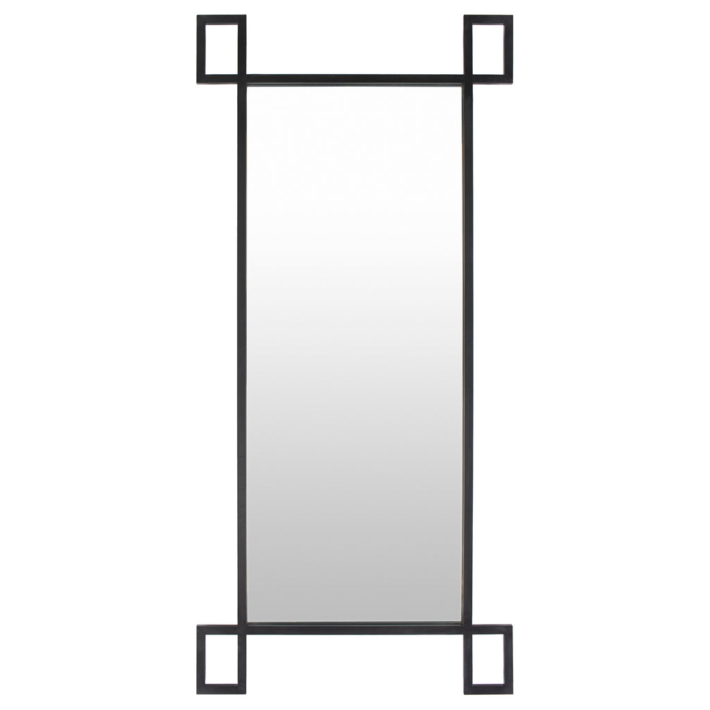 Riverchase Wall Mirror
