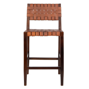 Goshen Counter Stool