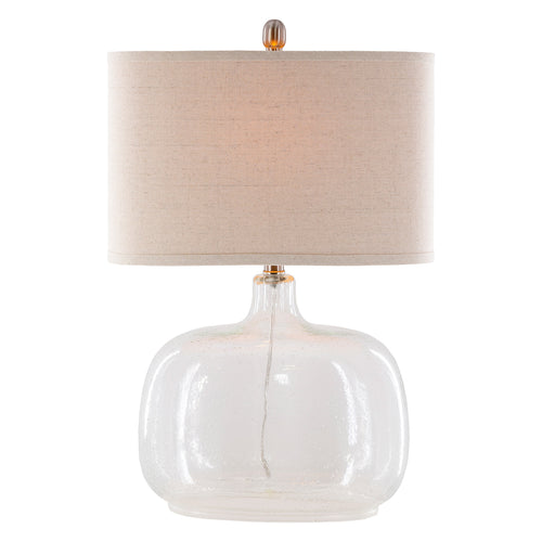 Bailey Table Lamp